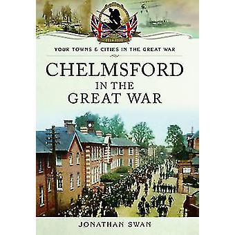 ジョナサン白鳥 - 9781473821149 本大戦でチェルムズフォード