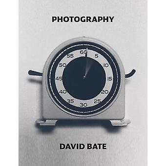 Photography by David Bate - 9781849762243 Book