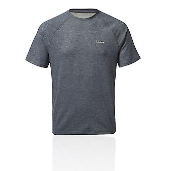 Craghoppers Anello Short Sleeve T-Shirt - SS19