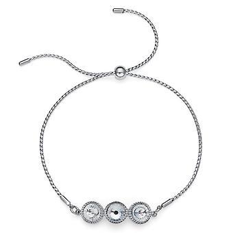 Bracelet Joy STE CRY