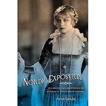 Exposition nordique - identités scandinaves dans Cine Hollywood classique