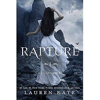 Rapture (Fallen