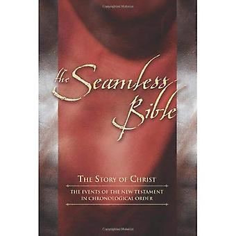 The Seamless Bible