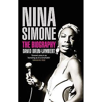 Nina Simone: The Biography