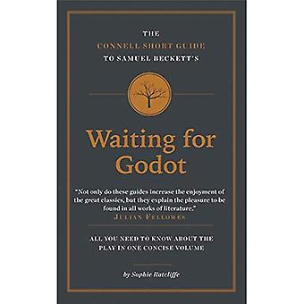 The Connell Short Guide to Waiting for Godot