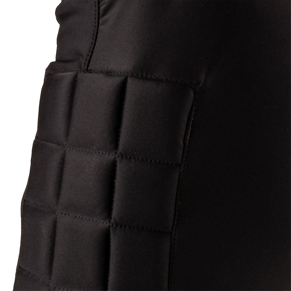 HO SOCCER Lycra Shorts (with padding)