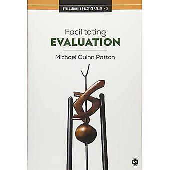 Facilitating Evaluation: Principles in Practice (Evaluation in Practice Series)