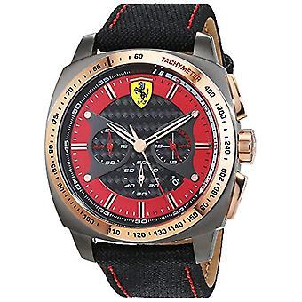 FerrariFruugo FerrariFruugo Scuderia Scuderia FerrariFruugo FerrariFruugo Scuderia Scuderia FerrariFruugo Scuderia 9EHD2IW