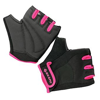 Fitness Mad ExaFit Frauen Exa-Training Handschuhe-klein