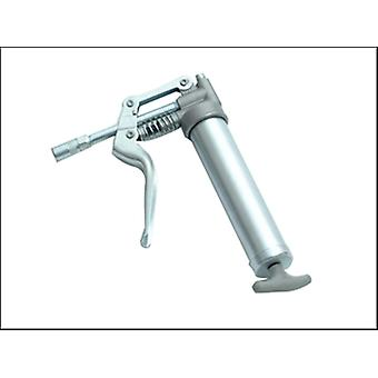 555S LIGHTWEIGHT ONE HAND MINI PISTOL GREASE GUN