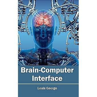 BrainComputer Interface by George & Louis