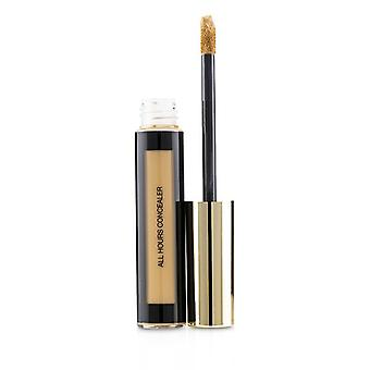 Yves Saint Laurent All Hours Concealer - # 4.5 Golden - 5ml/0.16oz