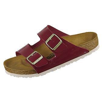 Birkenstock Arizona 1013067 Frauen-Schuhe