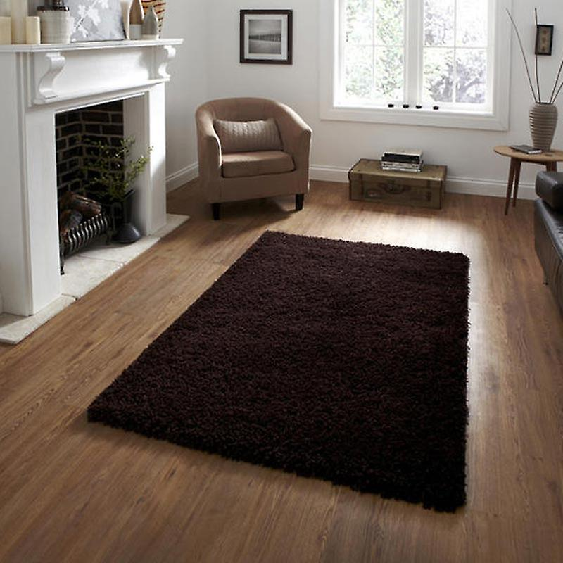 Rugs - Vista - 2236 Brown