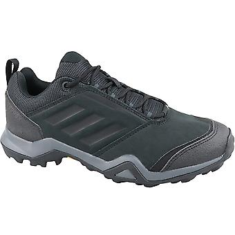 adidas Terrex Brushwood AC7851 Mens trekking shoes