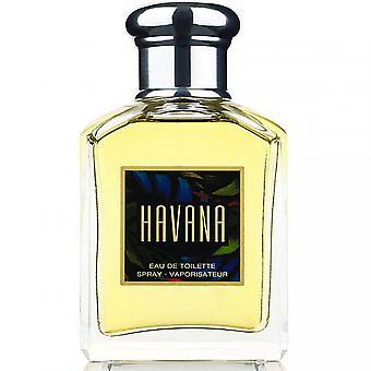 Aramis Havanna