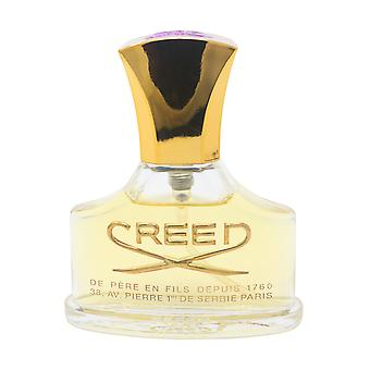 2000 Fleurs de Creed Perfume 1oz/30ml Spray New In Box