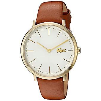 Reloj Lacoste Donna Ref. 2000947_US