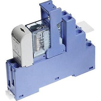 Relay component 1 pc(s) Finder 48.52.7.012.0050 Nominal voltage: