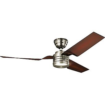 Ceiling Fan FLIGHT 132 cm / 52