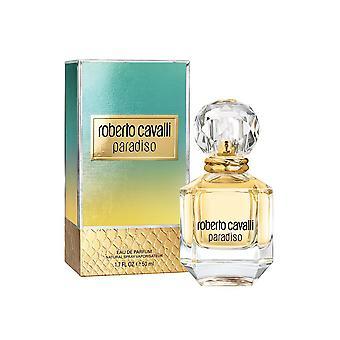 Roberto Cavalli Paradiso Edp Spray 50ml