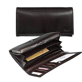 Dr Amsterdam ladies wallet Canyon Moro