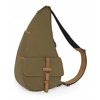 The Healthy Back Bag Large Expedition Loden