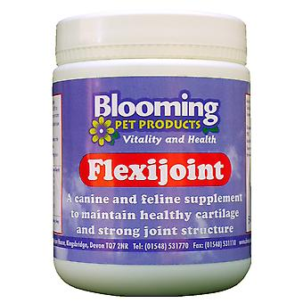 Blooming Pets Dog & Cat Flexijoint 300g