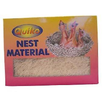 Quiko Nest Material 50g (Pack of 6)