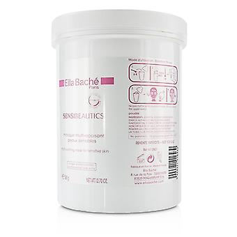 Ella Bache Sensibeautics Multi-Soothing Mask for Sensitive Skin (Salon Product) 360g/12.7oz