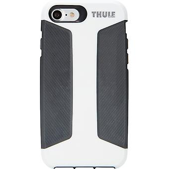 THULE casing Atmos X 4 iPhone 7 black/white