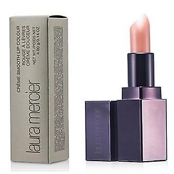 Laura Mercier Creme Smooth Lip Colour - # Peche - 4g/0.14oz