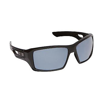 Best SEEK Polarized Replacement Lenses for Oakley EYEPATCH 2 Black Silver Mirror
