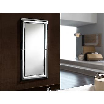 Schuller Curves Mirror, 160X70 (Home , Decoration , Mirrors)