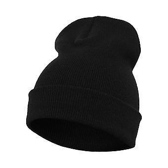 Urban classics long Beanie heavyweight