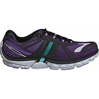 Pure Cadence 2 Minimalist Road Running Shoes Women's