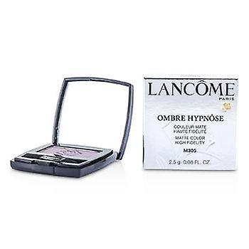 Lancome Ombre Hypnose Eyeshadow - # M305 Midnight Violet (Matte Color) - 2.5g/0.08oz