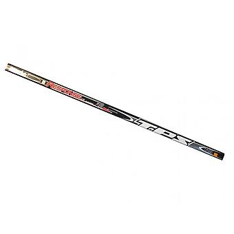 TPS R8 stick hockey stick 85 flex