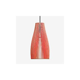 Iumi Ena L Large Cone Shaped Pendant Lamp