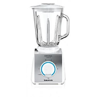 Taurus Legend glass blender Optima new