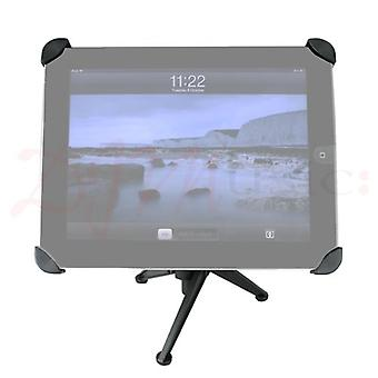 iPad Desk Stand (1,2 &3)