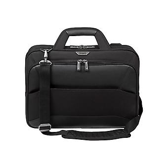 Targus Mobile VIP Topload-Notebook carrying case-15.6