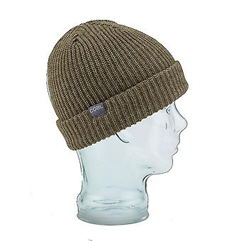 Coal The Stanley Beanie - Green