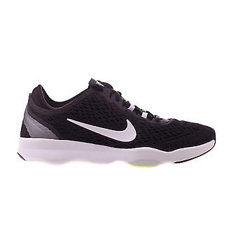 Nike Zoom Fit 704658002 running all year women shoes