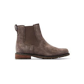 Women's Wexford H2O Ankle Boots - Taupe