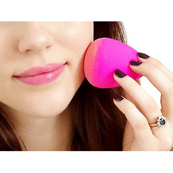 4 Pk Beauty Blender Sponge