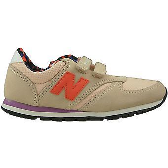 New Balance KE420D1Y universal all year kids shoes