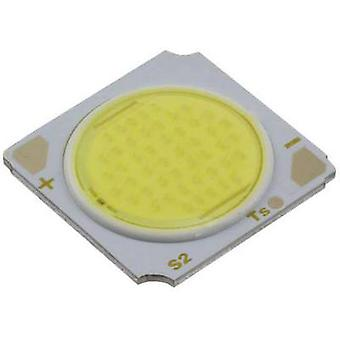 HighPower LED Warm white 37.6 W 2150 lm 120 °
