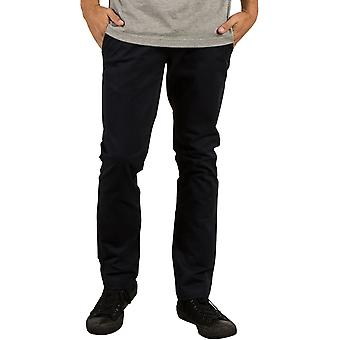 Volcom Frickin Slim Chino Trousers