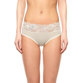 pièces hipster pantie of lace ladies Kimara white